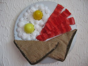 bagwell food breakfastplatter01