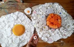 bagwell food egg02
