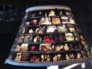 bagwell lamp 04